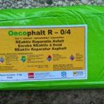 oecophalt